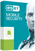 ESET® Mobile Security for Android