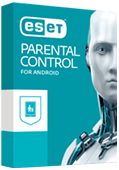 ESET® Parental Control for Android