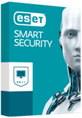 ESET Smart Security for Windows