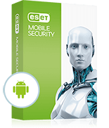 Www eset us com android