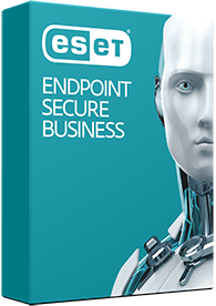Advanced Endpoint Protection | ESET
